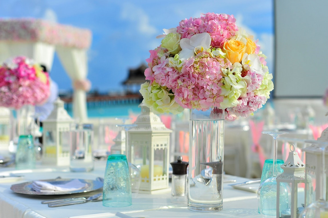 Creating A Stunning Wedding – Excellent Suggestions