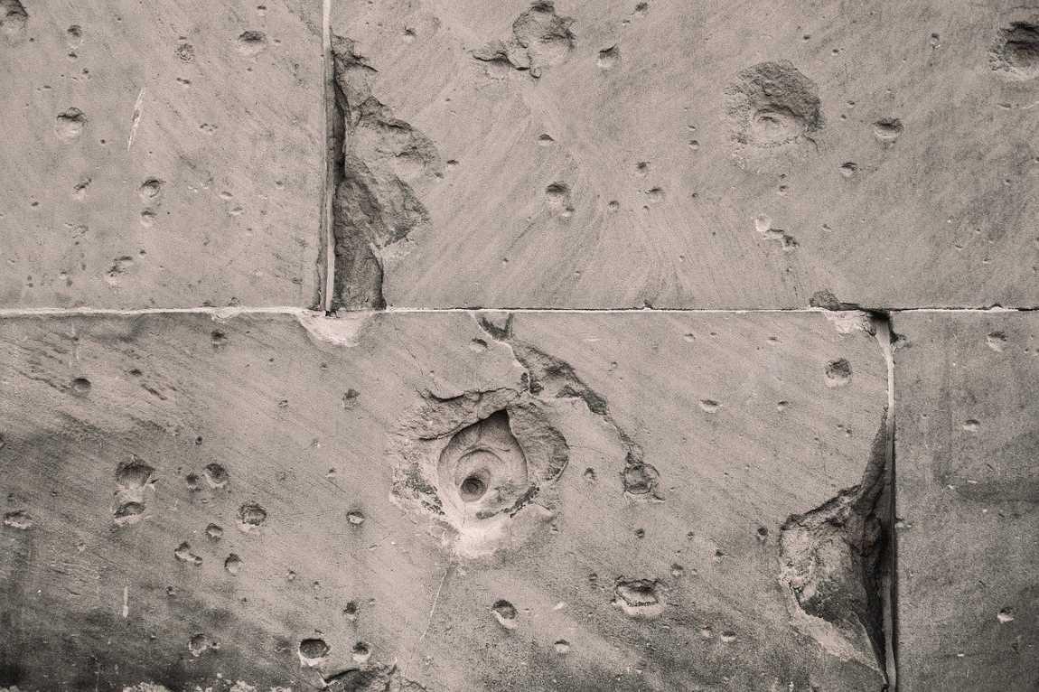 Splendid Floor Ideas – Newer Options To Consider