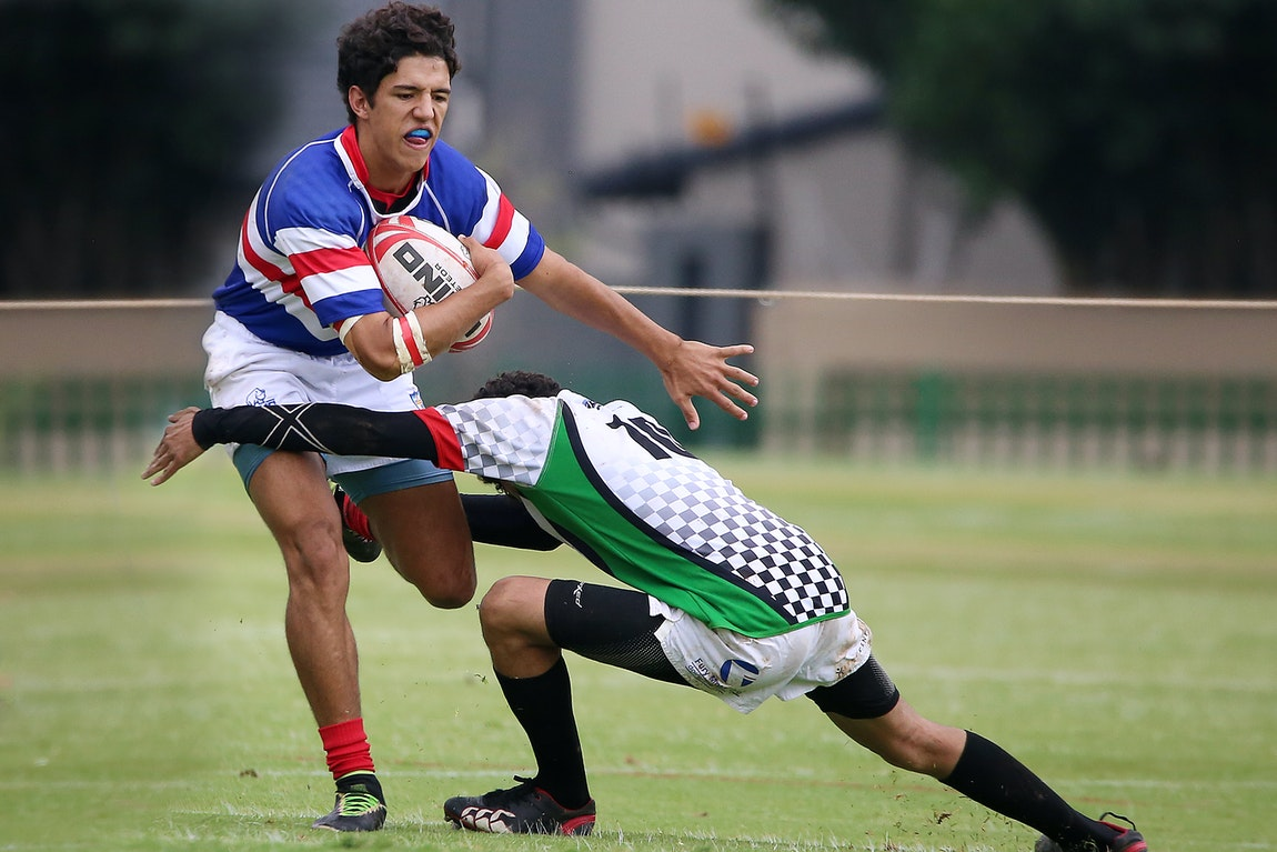 Insight On Coaching A Rugby Team – What To Expect And Essential Things To Do
