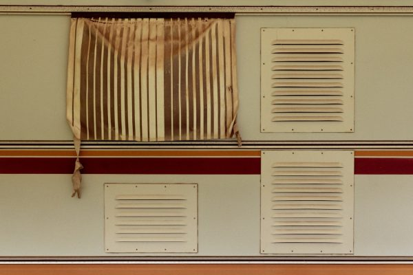 The Importance Of Keeping Your AC Well Maintained – A Detailed Overview