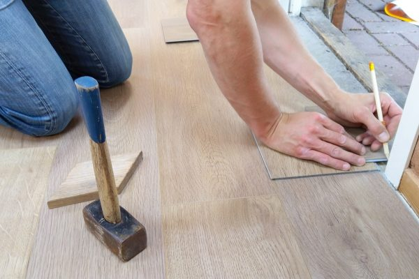 How To Pick The Best Home Renovation Service For Your Home – Guidelines To Follow
