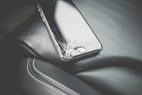 Fixing Your iPhone Fast – Tips and Tricks That Every Beginner Should Know