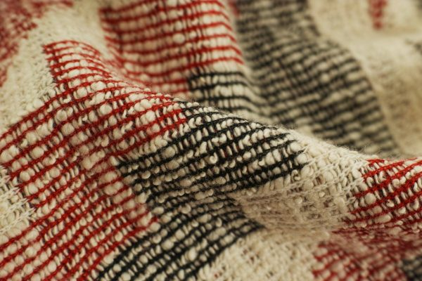 Cleaning Your Rugs at Home – Why You Should Do It Regularly