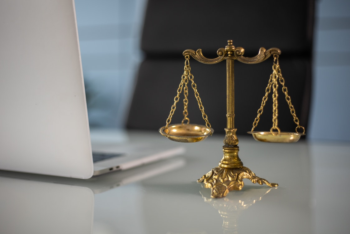 Lead Generation for Law Firms – Its Role, Different Uses, and Why It's a Must