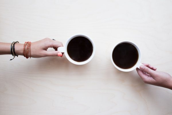 Benefits of Drinking Coffee Regularly – A Detailed Overview You Should Definitely Read
