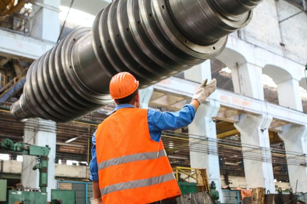 Choosing Engineered Metal Made By Experts in the Field – Why It Matters