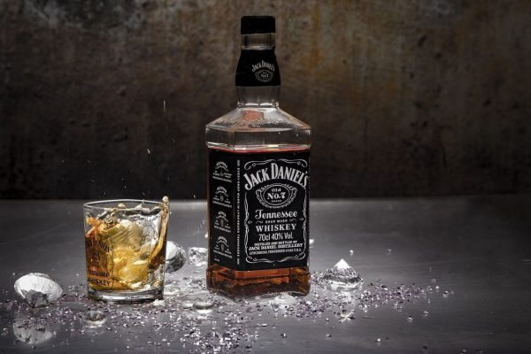 How to Choose the Best Shot Glasses for the Occassion – A Buyer's Guide