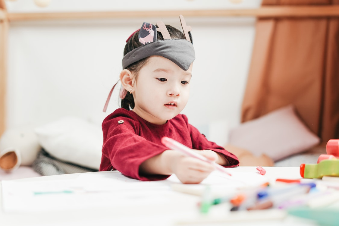 Insight on Taking Your Child to a Reliable and Safe Daycare Center