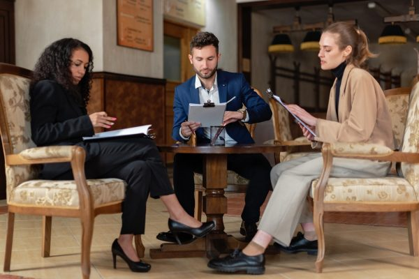 Why You Should Prioritize Hiring a Real Estate Lawyer Plus Recommendations to Remember